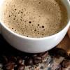 Ученые назвали четыре последствия употребления кофе для здоровья мужчин