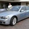 Автомобиль на водороде - экзотика или будущее автомобильной промышленности?