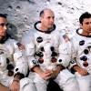 Астронавты NASA слышали в космосе загадочную музыку