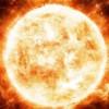 Ученые: На небе вспыхнут два Солнца