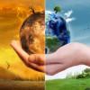 В неблагополучной окружающей среде живут 74 процента россиян