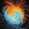 Инверсия магнитного поля Земли: изменения в галактике в полном разгаре