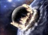 Конец света начнется на МКС?