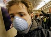 Эпидемия тройного гриппа ударит в начале 2011 года