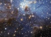 Звездопад Квадрантиды достигнет максимума в ночь перед затмением