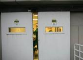 Эпидемия гриппа в Великобритании: реанимационные отделения переполнены