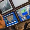 Российский ВПК разработал мобильный метеорологический комплекс