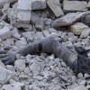 2010 год поставил рекорд по жертвам катастроф