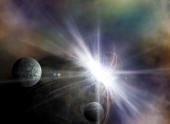 Парад планет в 2012 году может вызвать сбои инфраструктуры, интернета и техники во всем мире