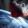 Астероид Апофис может столкнуться с Землей 13 апреля 2036 года