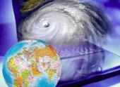 Землю накроет идеальный шторм