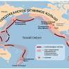 В 2012 году ожидается извержение супервулкана