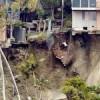 Число погибших от наводнений и оползней в Бразилии достигло 35 человек