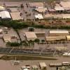 Тропические циклоны несут новые бедствия Австралии