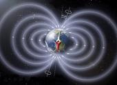 Какие последствия ждет мир от резкого смещения магнитных полюсов?