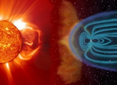 Солнечный армагеддон наступит в 2013 году