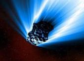Астрономы обнаружили за одну ночь сразу 19 астероидов