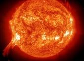 Учёные предупреждают: Армагеддон за 2 года! Погибнут миллионы!