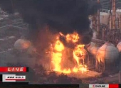 Режим ЧС объявлен на АЭС в Японии после поломки системы охлаждения