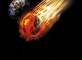 НАСА начало подготовку к наблюдению за потенциально опасным для Земли астероидом