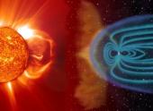 Землю ожидает сильнейшая за полтора столетия магнитная буря