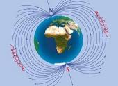 Расширяется сеть наблюдений за магнитным полем Земли