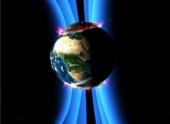 Забудьте о глобальном потеплении, или Снова о смещении магнитного поля Земли