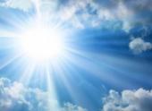 Метеорологи предупреждают об опасном уровне ультрафиолета на юге РФ
