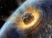 Астероидная угроза нарастает