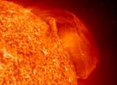Солнце готовит удар по Земле: человечество останется без света