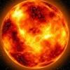 NASA: Конец света может произойти в 2013 году