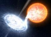 Возможно, планета X обнаружена