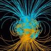 Землю накроет очень мощная магнитная буря
