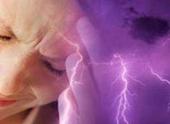 Магнитная буря в ночь на 8 марта будет умеренной мощности
