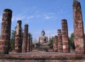 Жемчужина Азии: Тайланд