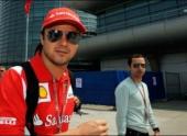 ФК «Челси» и гоночная команда Sauber заключили спонсорский контракт