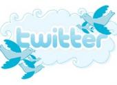 Twitter счел сайт «Одноклассники» вредоносным