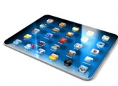 Наконец-то пришел iPad3 в Россию