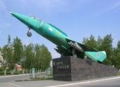 Саратовский музей боевой славы — лауреат всероссийского конкурса
