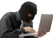 Хакеры из Anonymous атаковали сайт Кремля
