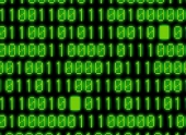 Сайт РИА Новости подвергся DDoS-атаке
