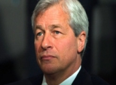 Глава JPMorgan Chase избежал наказания за миллиардные убытки