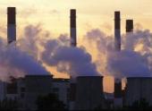 Загрязнение атмосферы – еще один шаг навстречу самоубийству…
