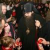 Православный мир в интернете