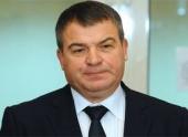 Переговоры России и НАТО по ПРО заходят в тупик, заявил Сердюков