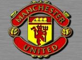 «Манчестер Юнайтед» остался самым дорогим спортивным брендом — его символика популярна на мужских футболках