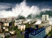 В Австралии усовершенствована система предупреждения цунами