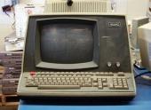 Евросоюз вводит новые правила утилизации электронного мусора