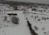 Кабмин РФ утвердил состав комиссии по ликвидации провала в Березниках