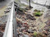 В Норвегии объявлена эвакуация из-за наводнения